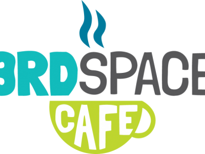 3rd Space Cafe questions and answers